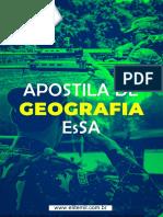GEOGRAFIA_ESA.pdf
