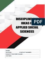 DIASS Lesson 4.pdf