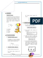 Ejercicios-de-División-para-Quinto-de-Secundaria.doc