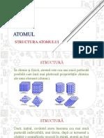 Atomul_2_Structura atomului