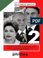 Armando_Boito_Jr._Dilma, Temer, Bolsonaro_