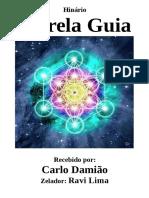 Hinário Estrela Guia(1)(1)(1).pdf