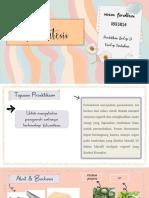 18031154-Nisa Firdha-Praktikum 5 PPT.pdf