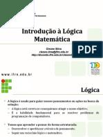 INTRODUCAO_A_LOGICA_MATEMATICA