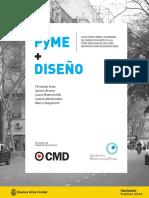 CentroMetropolitanoDeDiseno_PyME+Diseno.pdf