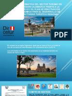 1_ppt_dircetur_cajamarca_(24-6)-convertido.docx
