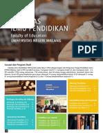 FIP Profil - UM