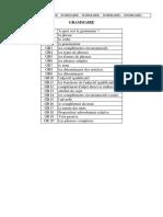 1234gram_2010.pdf
