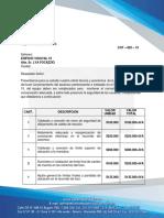 COT_820_19 EDIFICIO VIGOVAL.pdf