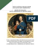 Livreto - Grupo de Oração Santa Teresinha- 07.06.18(1).pdf