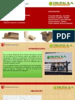 Direccion Tactica de Operaciones - Trupal Trabajo Final.pptx