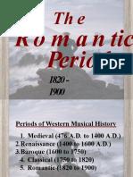 Romantic Period.pptx