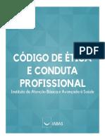 codigo-de-etica-e-conduta_IABAS_v_2018.pdf
