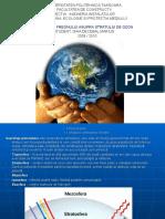 dokumen.tips_influenta-freonilor-asupra-stratului-de-ozon