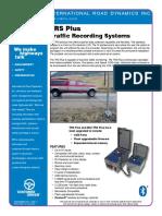 TRS_Plus_1109.pdf