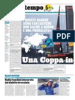 La Gazzetta dello Sport 16 Dicembre 2020