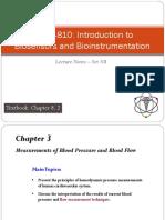ELEC4810+Notes-8.pdf
