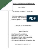 LA CALIDAD EN LA HOTELERIA.pdf