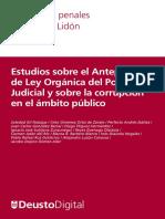 lidon11.pdf