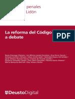 lidon12.pdf