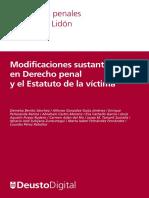 lidon13.pdf