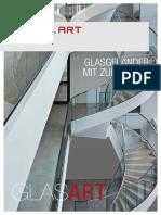 Glass Stair - Metal Art.pdf