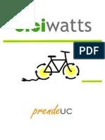 Manual_Biciwatts