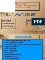 lacier.ppt