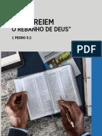 Pastoreiem o Rebanho de Deus 2019.pdf