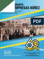 revista-grupo-nunez-web.pdf