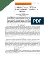 10.1.1.303.540.pdf