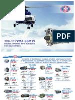 TV3-117VMA-SBM1V330974430