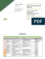 Programme-Français-M-T.M-S-G.E-3°AS-Aout-2012.pdf