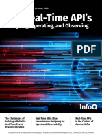 The InfoQ eMag