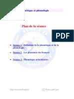 mef2-français1-L02