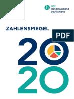 ZSP 2020 0909 as Einzelseiten