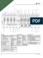 schema distributeur 9503