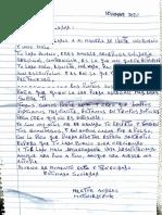 Carta Héctor Andrés