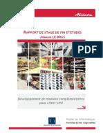 Master_en_Informatique_Architectures_Log.pdf
