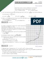 Devoir-de-Synthèse-N1-Avec-correction-Math-Bac-Mathématiques-2013-2014-Mr-Lahbib