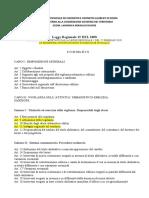 34_L.R. 15_2008 - Testo coordinato con la LR 1-2020 IMPORTANTE