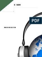 Radio.pdf
