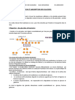 digestion des glucides02 alimentaires.docx