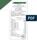 M-Банкинг чек-51539608430.pdf