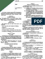 DECRETO-25.94-1
