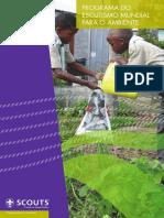 Programa_Escutismo_Mundial_para_o_Ambiente_PT