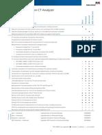 CT-Analyzer-Ordering-Information-ENU