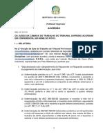 Acordão-Processo-nº-311-15