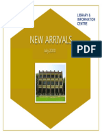 New Arrival in IMT Library-July 2020.pdf