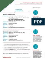 FLCCC-I-MASK-Protocol-v5-2020-11-28